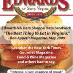 Edwards-VA-Ham-Biscuit