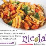 NicolasItalian
