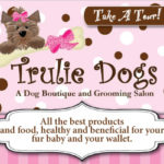 TrulieDogsProductsFood